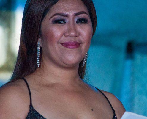 Miss-Mabinay-2018-VIP-02