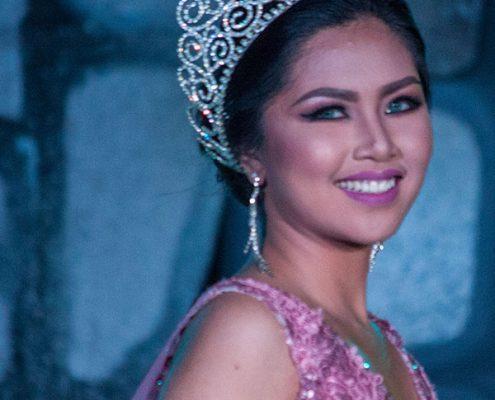 Miss-Mabinay-2018-VIP-03