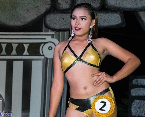 Miss-Mabinay-2018-bikini-02