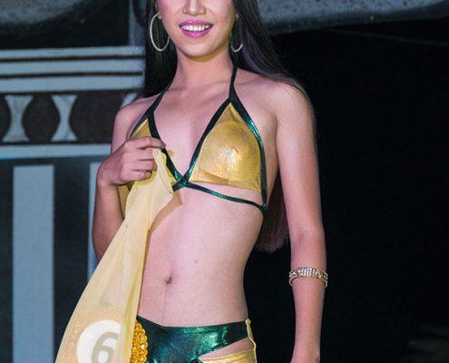 Miss-Mabinay-2018-bikini-04