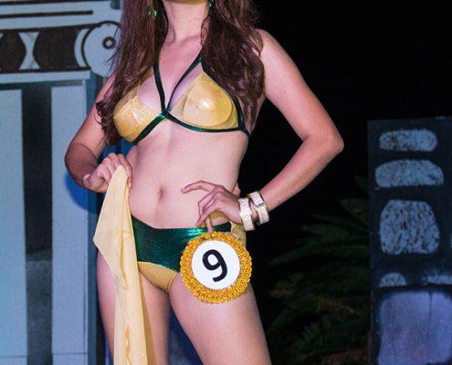 Miss-Mabinay-2018-bikini-08