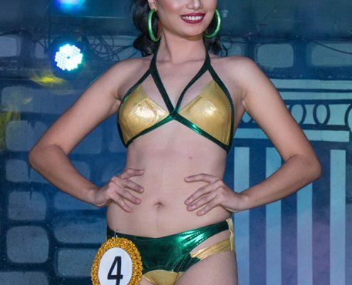 Miss-Mabinay-2018-bikini-09