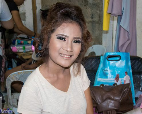 Miss-Mabinay-2018-preperation-02