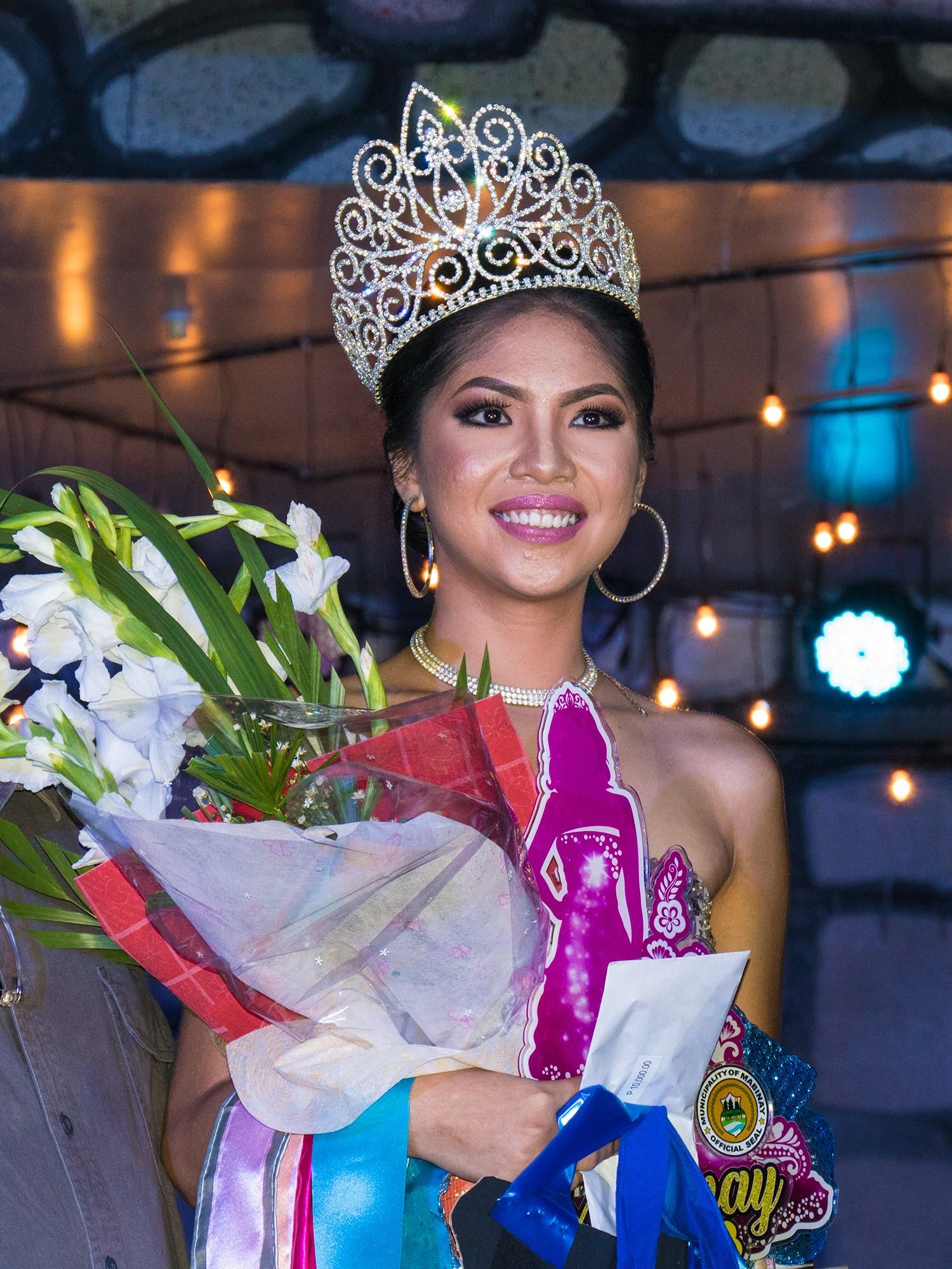 Miss-Mabinay-2018