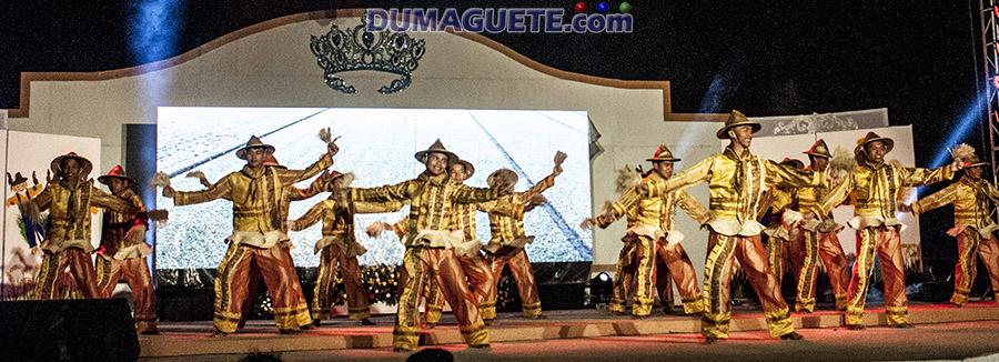 Miss Bayawan 2018 - Negros Oriental