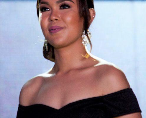 Miss-Bayawan-2018-Tawo-tawo-festival-VIP