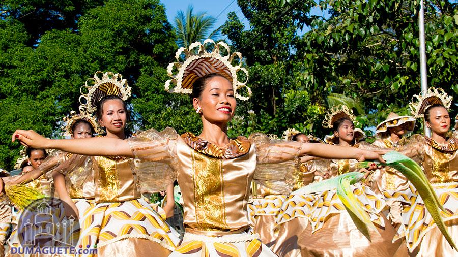 Tawo Tawo Festival 2018 - Bayawan City - 02