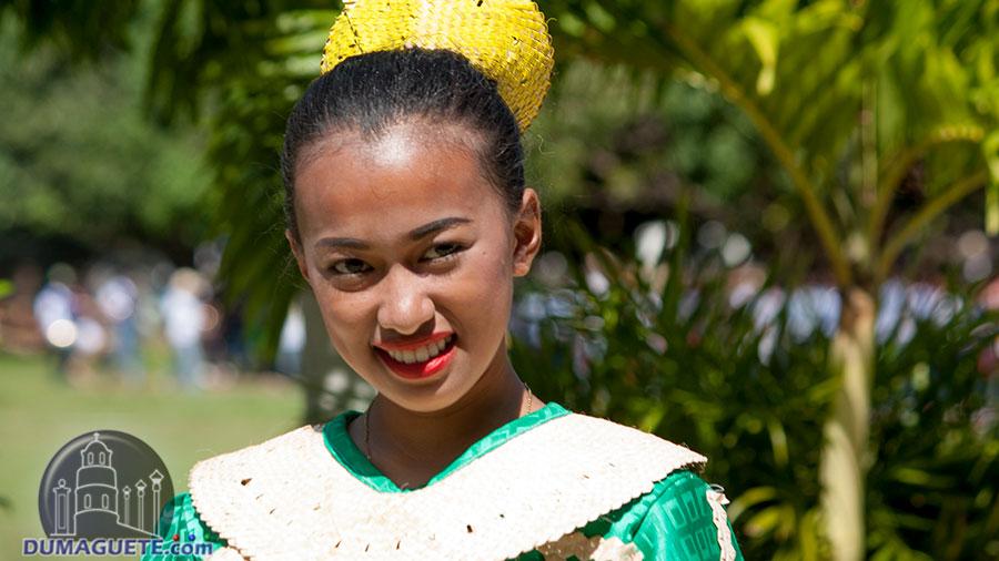 Tawo Tawo Festival 2018 - Bayawan City - Negros Oriental