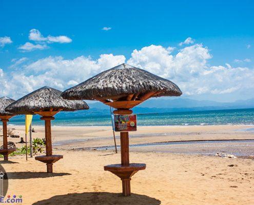 Camaya-an Paradise Beach Resort - Bayawan City