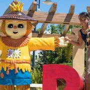 Daisy-Bayawan-City-Sign-01