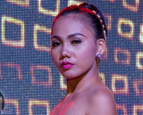 Miss Zamboanguita 2018 - Negros Oriental