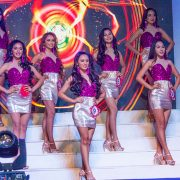 Miss Zamboanguita 2018 - Negros Oriental - Production Number