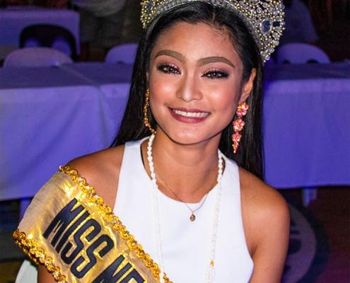 Miss-Tayasan-2018-VIP