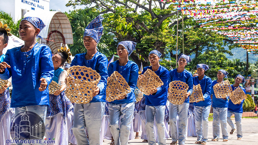 Tayasan-Dalit Tayasanon-Calle de Bailar 2018