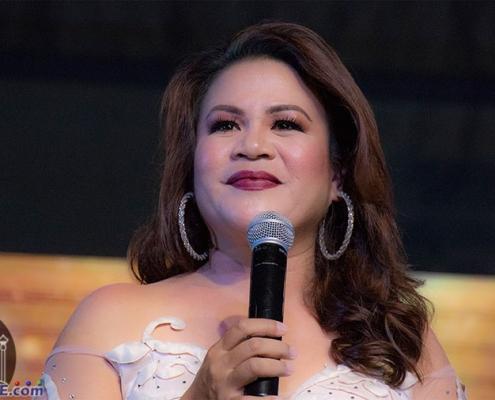 Mutya ng Pilipinas 2018 – Negros Oriental Host