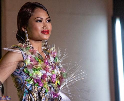 Miss Silliman 2018 - Dumaguete CityMiss Silliman 2018 - Dumaguete City