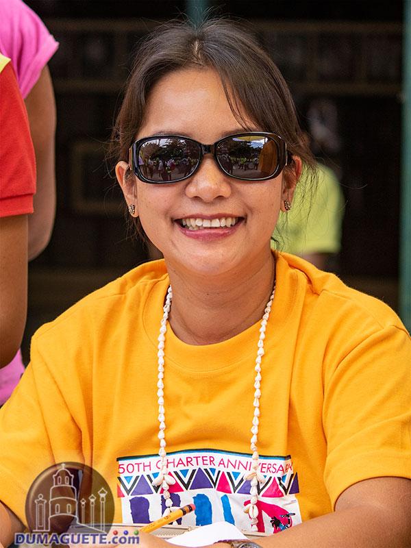 Bais-Hudyaka-Festival-2018--Tapasayaw-sa-Hudyaka-VIP-Myla-Mae-Bromo-Abellana-Negros-Oriental-Tourism-head-