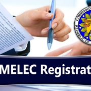 COMELEC Registration - Requirements & Steps