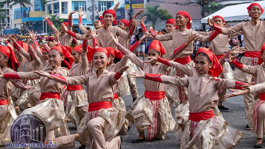 Dumaguete-City-2018-Sandurot-Festival-Street-Dancing-33