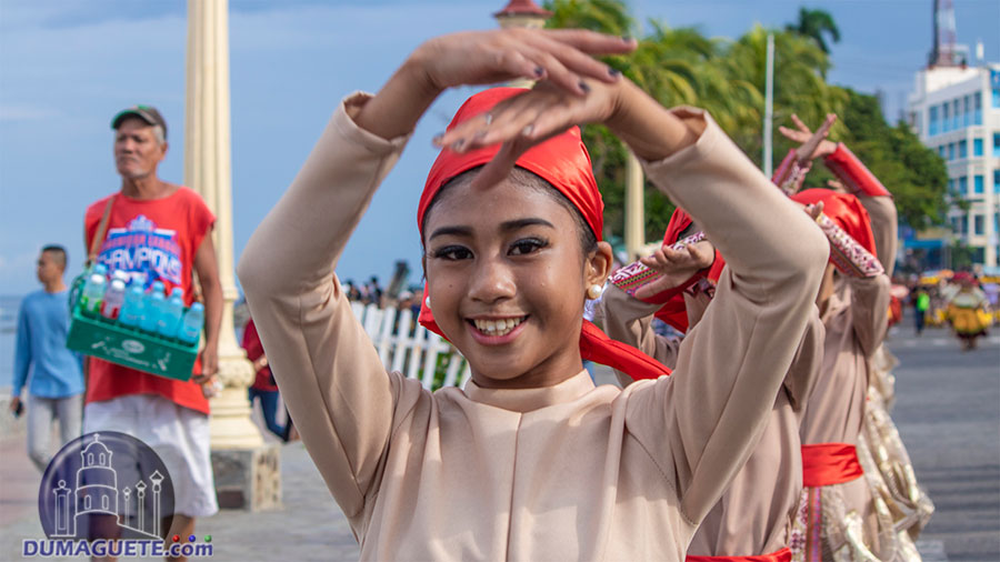 Sandurot-Festival-2018-Street-Dancing-87