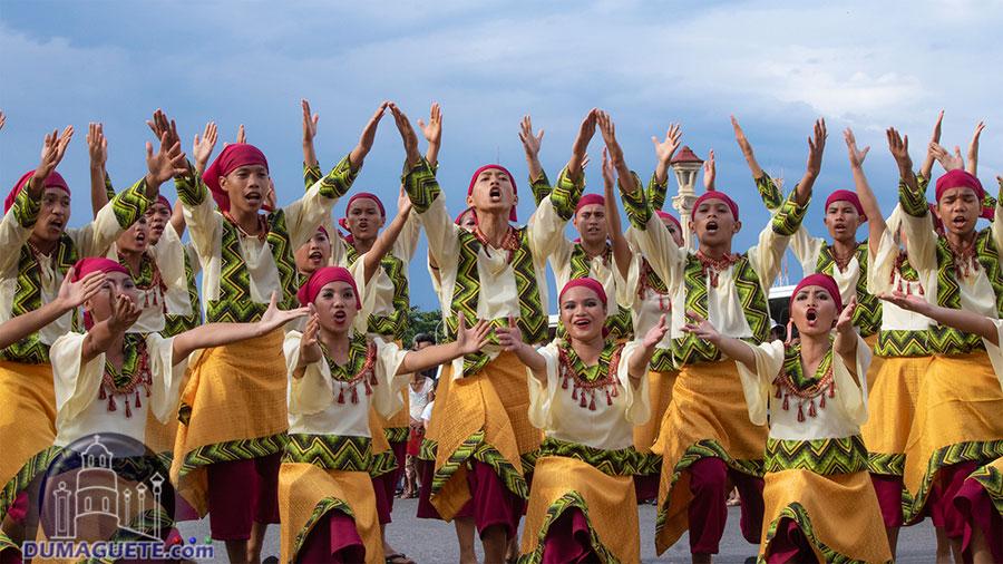 Dumaguete-City-2018-Sandurot-Festival-Street-Dancing-44