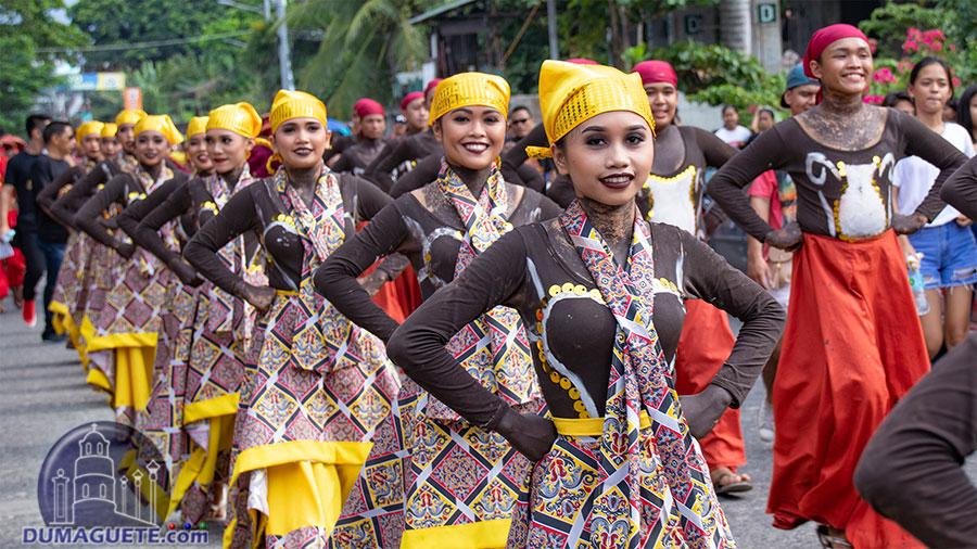 Dumaguete-City-2018-Sandurot-Festival-Street-Dancing-60