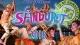 Sandurot Festival 2018 - Dumaguete City