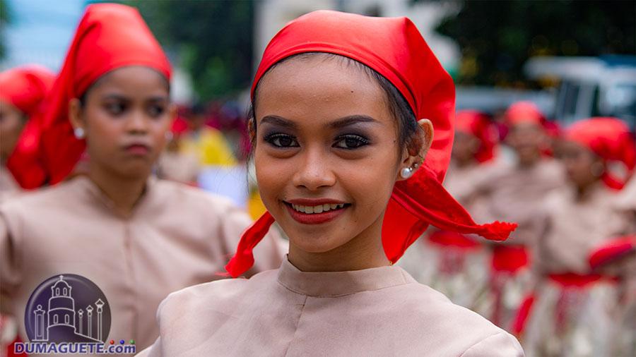 Dumaguete-City-2018-Sandurot-Festival-Street-Dancing