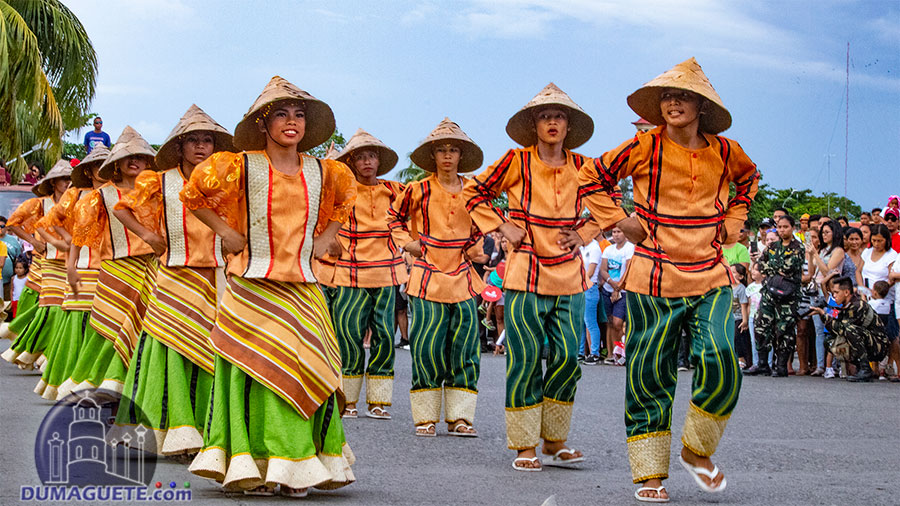 Sandurot-Festival-2018-Street-Dancing-16