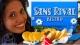 Sans Rival Bistro - Dumaguete City - Food Trip