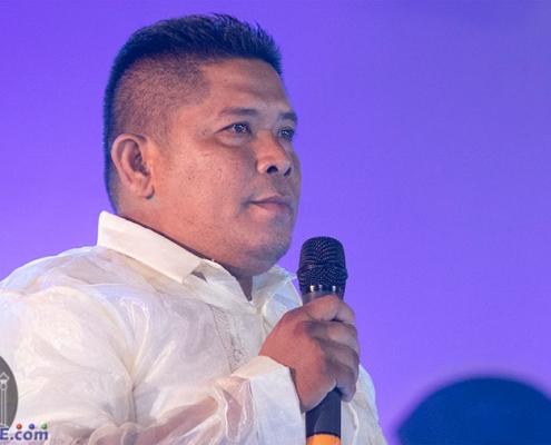 Buglasan Festival 2018 -Balak - Negros Oriental