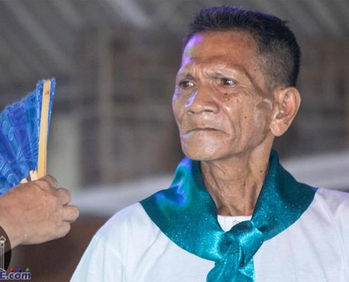 Buglasan Festival 2018 - Balitaw - Mabinay (2)