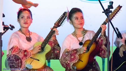 Rondalla, Balitaw and Balak Competition – Buglasan 2018