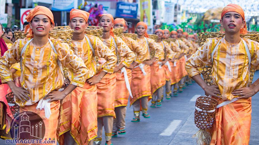 Buglasan Festival 2018 - Street Dancing 01