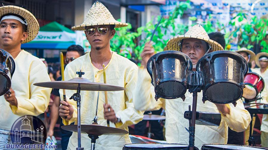 Buglasan Festival 2018 - Street Dancing 02