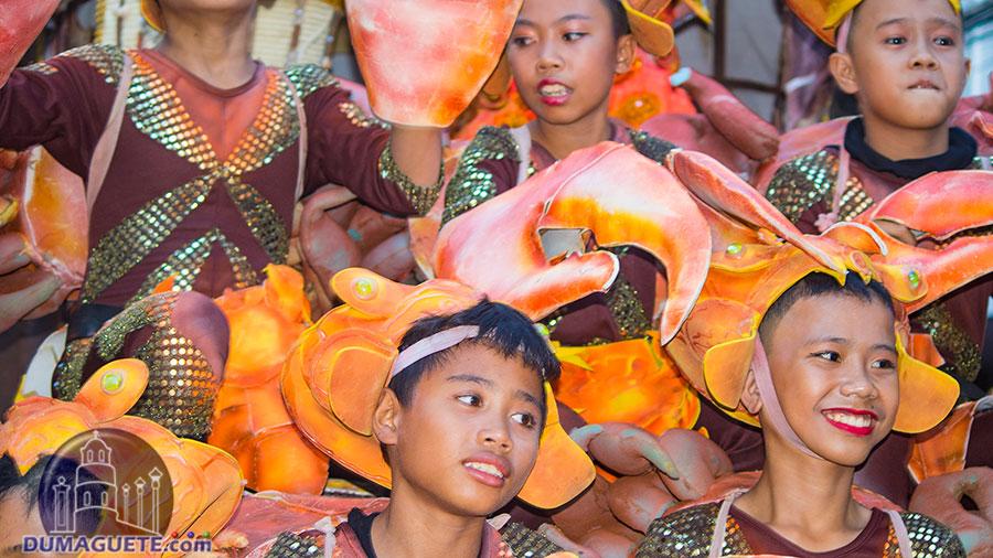 Buglasan Festival 2018 - Street Dancing - Yag-Yag-Festival 01