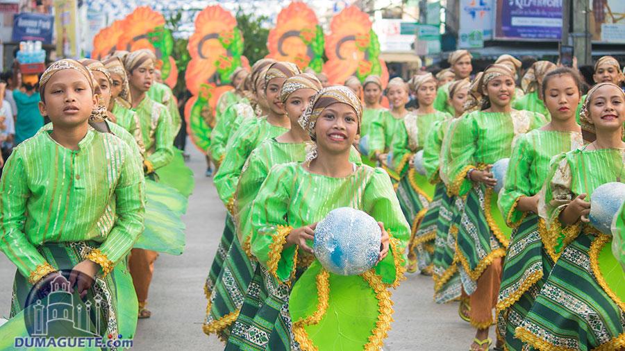 Buglasan Festival 2018 - Street Dancing - Yamog Festival 01