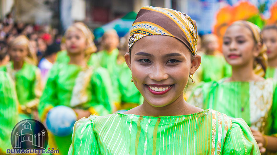Buglasan Festival 2018 - Street Dancing - Yamog Festival 03