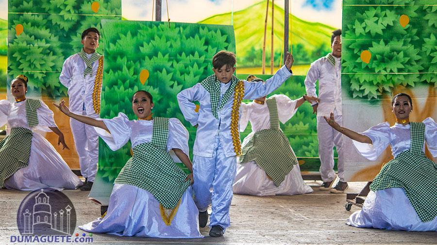 Manjuyod-Mantuod-Festival-2018-Showdown-08
