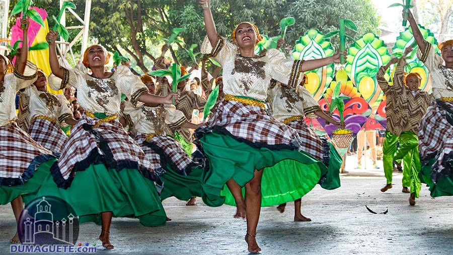 Manjuyod-Mantuod-Festival-2018-Showdown-20