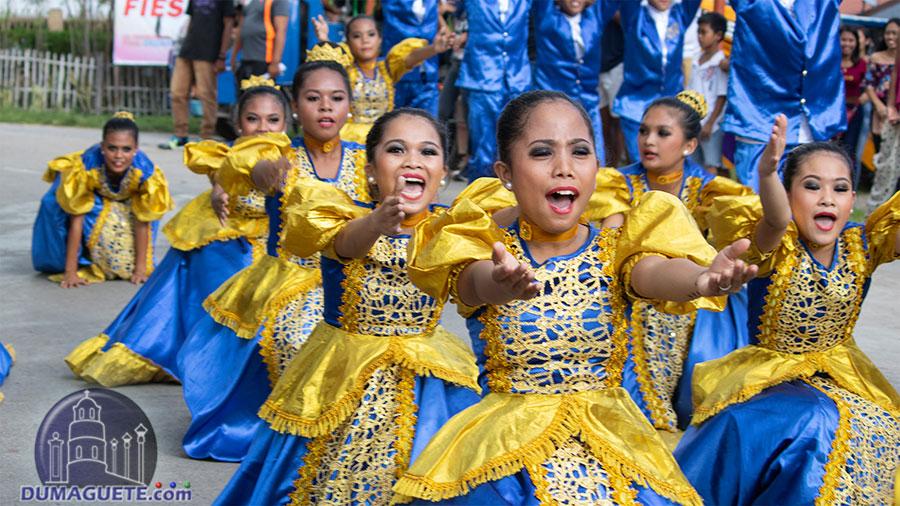 Manjuyod-Mantuod-Festival-2018-Street-Dancing-07