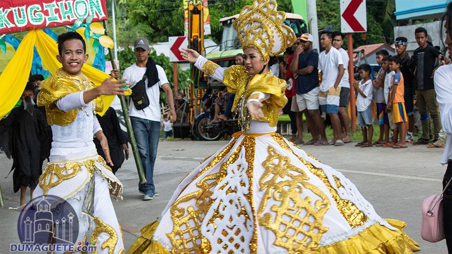 Manjuyod-Mantuod-Festival-2018-Street-Dancing-08