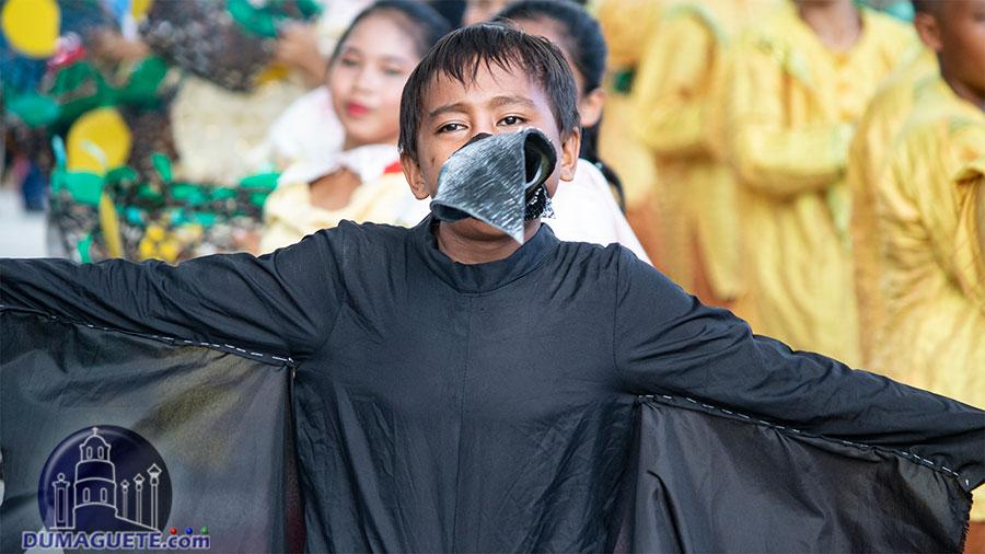 Manjuyod-Mantuod-Festival-2018-Street-Dancing-06
