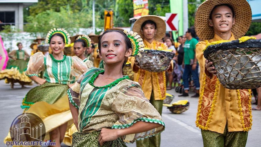 Manjuyod-Mantuod-Festival-2018-Street-Dancing-20
