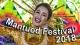 Mantuod Festival 2018 - Manjuyod
