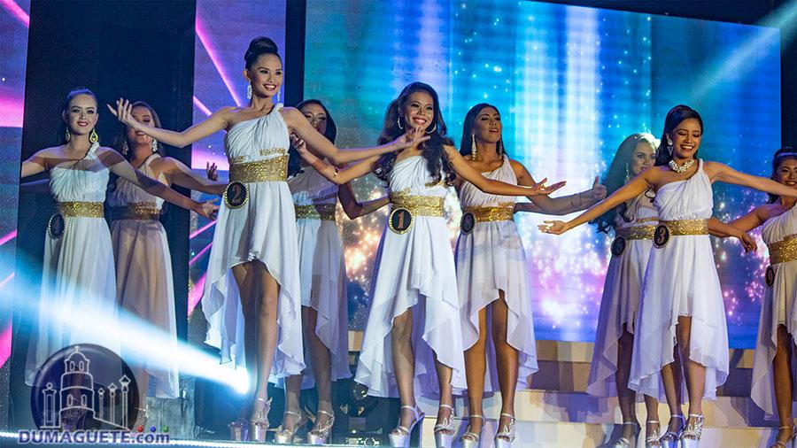 Miss Valencia 2018 - Coronation Night -Production-04