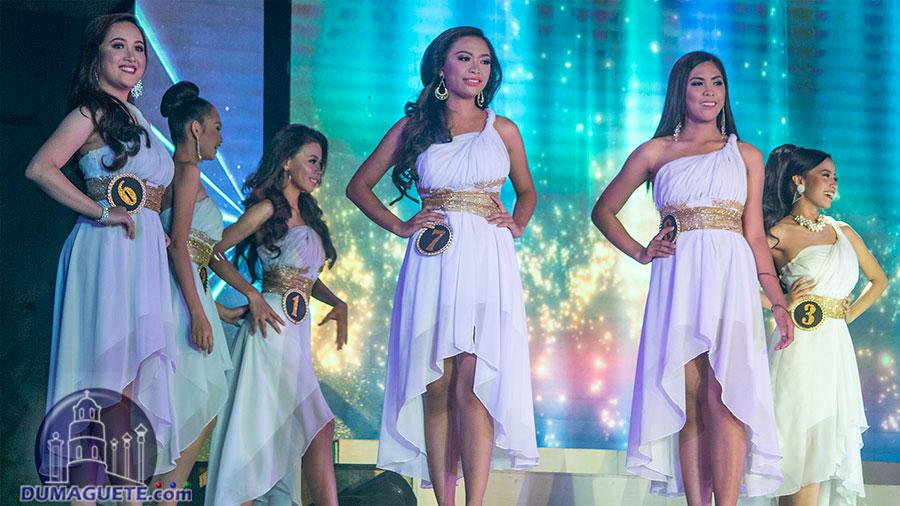 Miss Valencia 2018 - Coronation Night -Production-05
