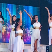 Miss Valencia 2018 - Coronation Night -Production-06
