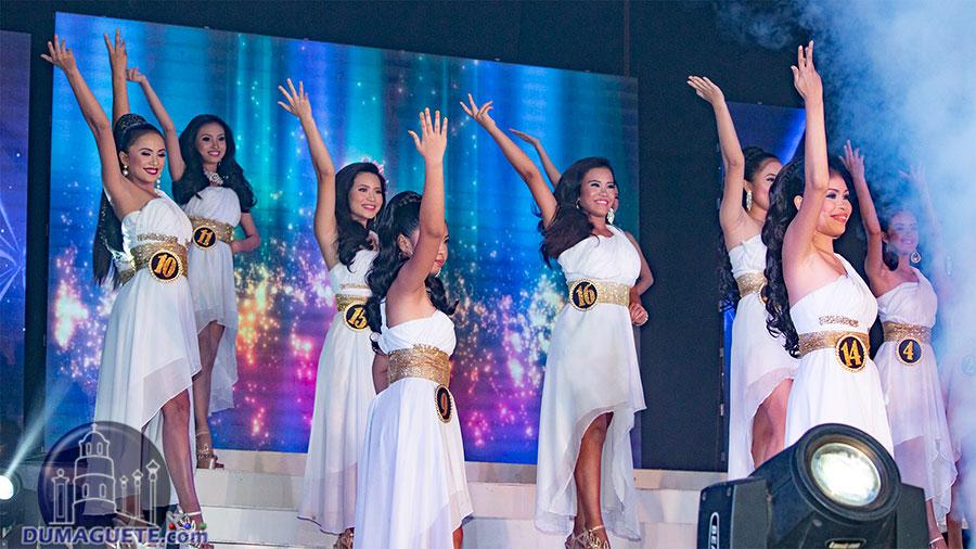 Miss Valencia 2018 - Coronation Night -Production-06