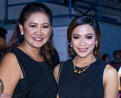 Miss Valencia 2018 - Negros Oriental - VIP
